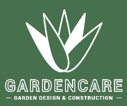 Gardencare